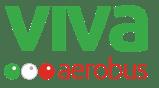 Blog Viva Aerobus